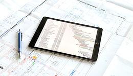 tablet_4.jpg