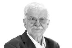Stefan Mehringer