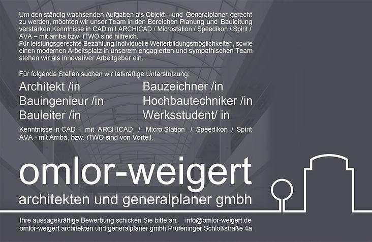 19-04-02_Stellenanzeige-Homepage.jpg