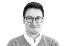 Martin Langmantel
