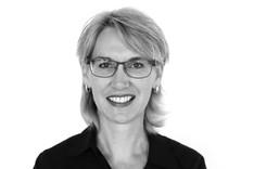 Sigrid Fleischmann