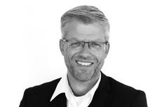 Christian Detterbeck