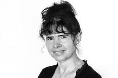 Consuela Holzapfel