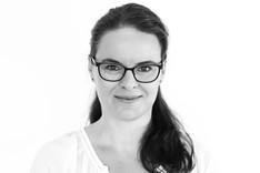 Carolin Erhardt-Seidl