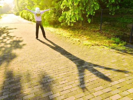 自己中心的でわがままで人を見下すという性格は・・