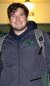 Anthony Derris.JPG
