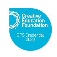 CEF_Badges_CPS-Credential-2020 (1).png