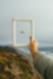 Hanglider in frame sm.jpg