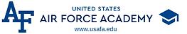 USAFA Logo.png