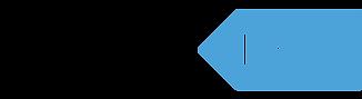JMU X-Labs Logo full color.png