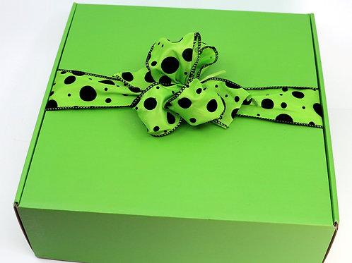 The Buzz Gift Box