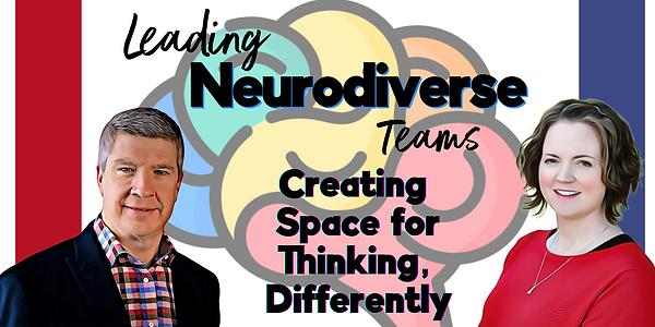 Leading Neurodiverse Teams (1).png