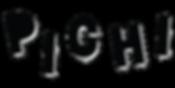 pichi-logo-transparent.png