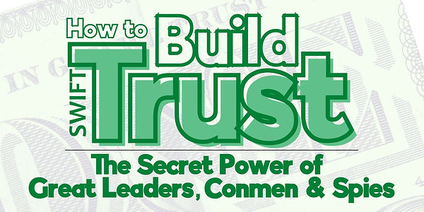 Trust in the Workplace v2 (1).jpg