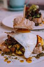 Pichi Cafe_Bruna Magalhaes-3.jpg