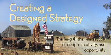 Designed Strategy Banner for Article.png