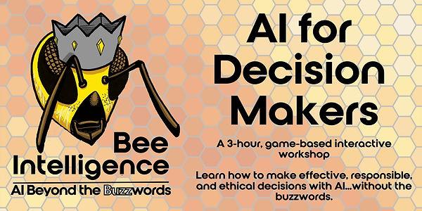 AI for Decision Makers Eventbrite (2).jpg