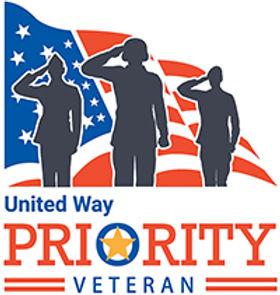 PriorityVeteran-Logo-Stacked.jpg