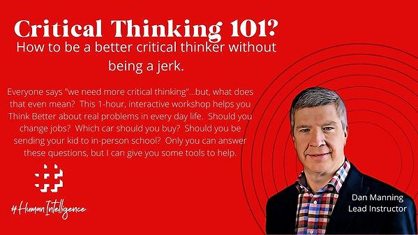 Critical Thinking 101 (1).jpg