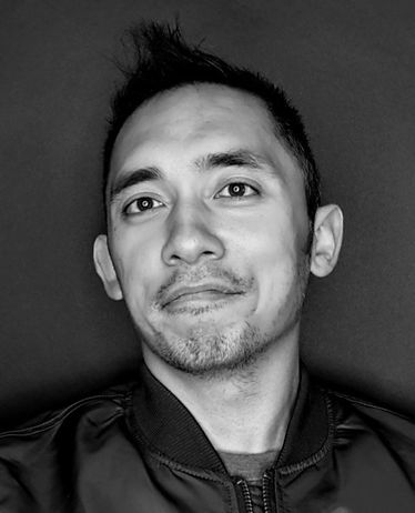balexandros-hi-profile-avatar%20sm_edite