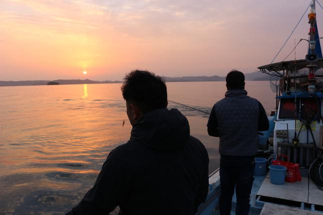 鶴丸水産21.JPG