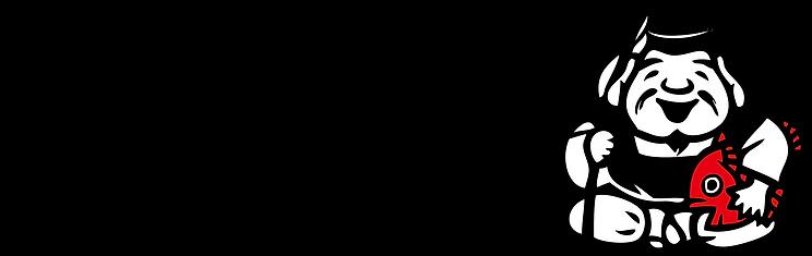 irotoya_logo透明.png