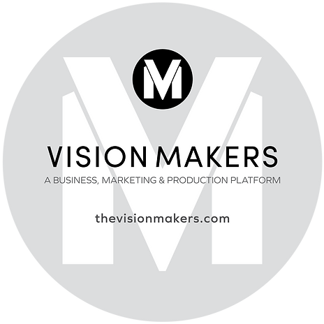 New.VisionMakers.Circle.Icon.png
