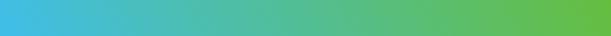 Copy of Logo colour_bar blue.png