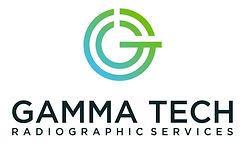 Logo%20white_1000x1000_edited.jpg
