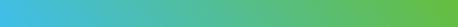 Logo colour_bar blue.png