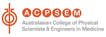 ACPSEM Logo Corporate Membership.jpg