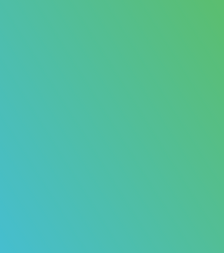 Logo colour_blue green.png