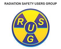 RSUG Corporate Member.JPG