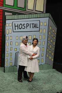 zombie dearest nurse n dr.JPG