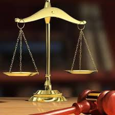 Какие законы вступают в силу с 1 января 2020 года