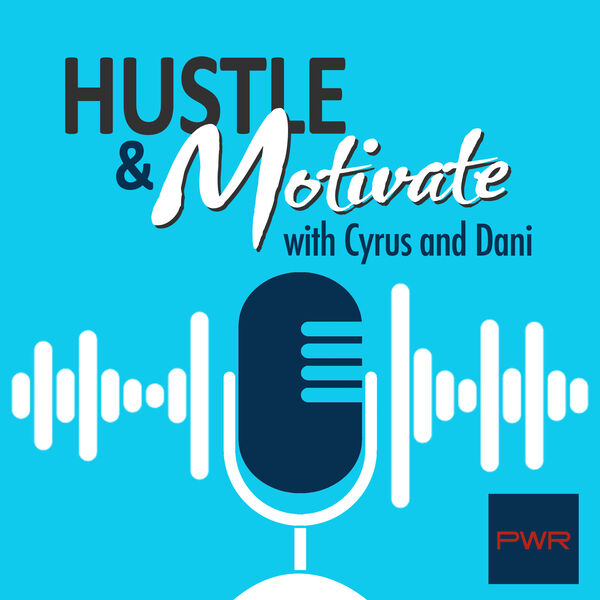 Hustle-and-Motivate-Logo-1