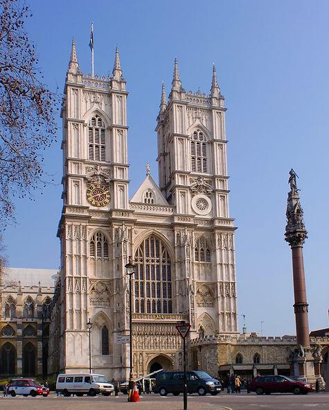 abbey front.jpg
