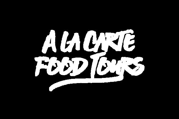 A-La-Carte-Food-Tours3.png