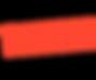 Retirement Medium Rectangle (IAB) (1).pn