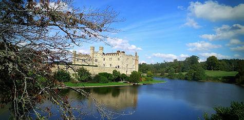 banner leeds castle.jpg