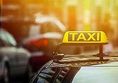 taxi meedical.jpg