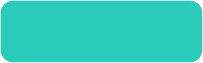 testimonial_green_background.png