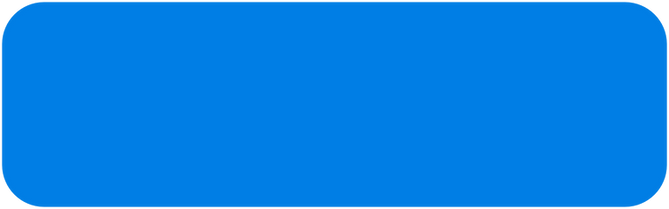 testimonial_blue_background.png