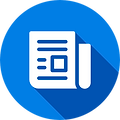 newsletter_icon.png