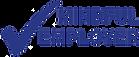 ME Logo (Blue).png
