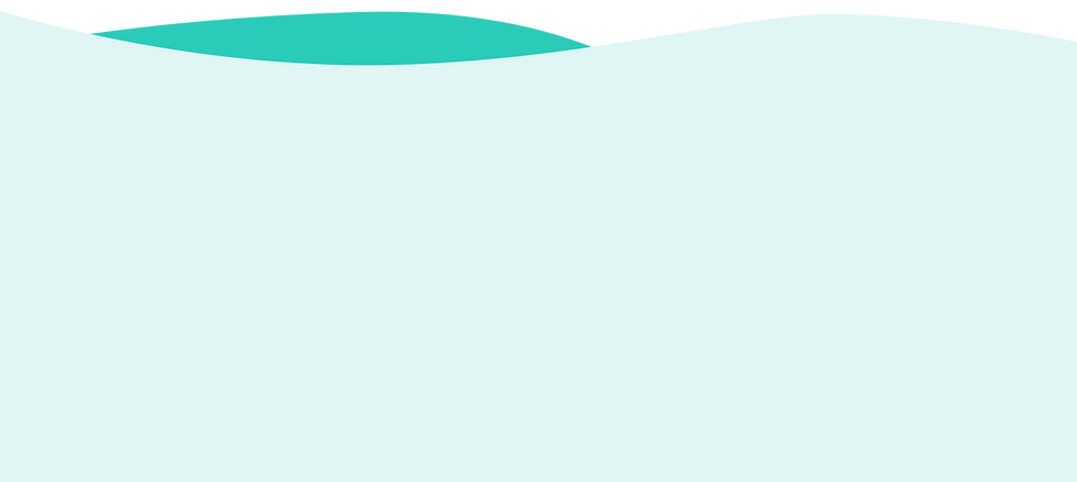 wave_background_3.png