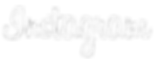 instagram-font-logo-white-png_edited.png