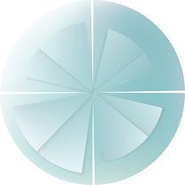 NBI watermark white.jpg