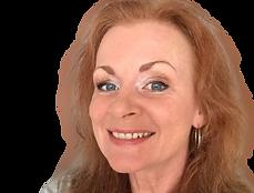 Jolanda de Graaf.png