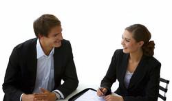business coaching 3